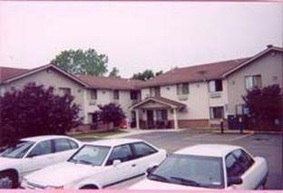 фото Super 8 Mentor/Cleveland Area 769447454