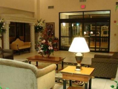 фото Hotel Preet Grand Conference Center 769450435