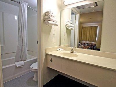 фото Motel 6 Kingman West 769454726