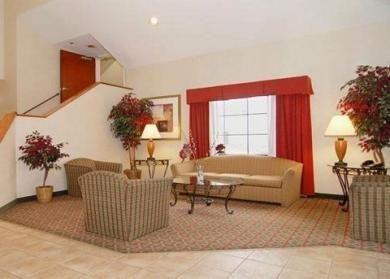 фото Sleep In & Suites Lake Charles, La 769455843