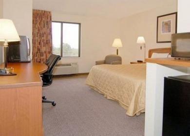 фото Sleep In & Suites Lake Charles, La 769455844