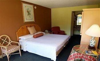 фото Americas Best Inns Bessemer 769457163