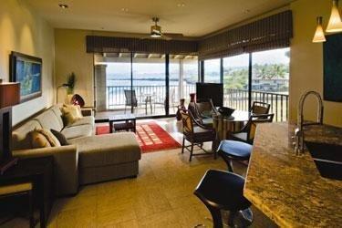 фото Kapalua Villas Maui 769457322