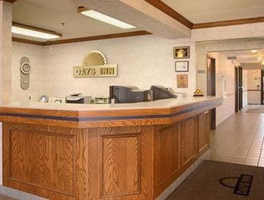 фото America's Best Value Inn Morton 769458586