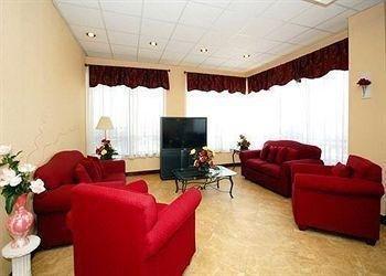 фото Quality Inn & Suites Elk Grove Village/O`Hare 769458664