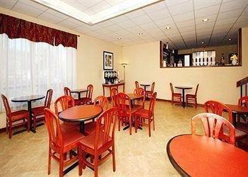 фото Quality Inn & Suites Elk Grove Village/O`Hare 769458667
