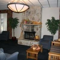фото Holiday Inn Sunspree Resort 769462627