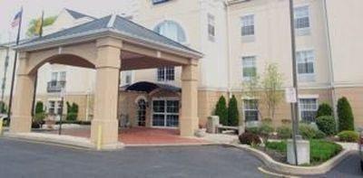 фото Brunswick Hotel 769462757