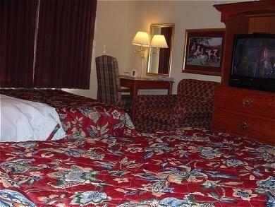 фото Holiday Inn Express Stillwater 769464160