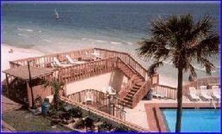 фото Landmark Holiday Beach 769464812