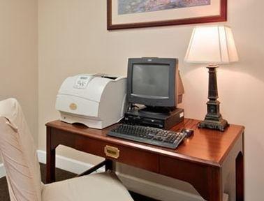 фото Motel 6 Brunswick, GA 769467966
