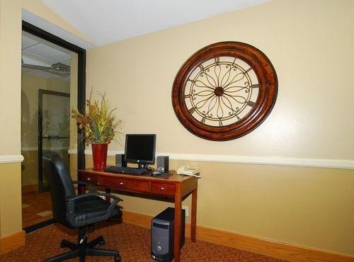 фото Best Western Seville Plaza Hotel 769469801