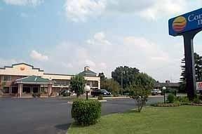 фото Rodeway Inn Sweetwater 769473333