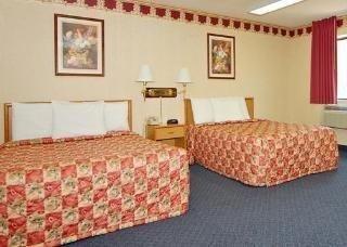 фото Econo Lodge Buena 769473509