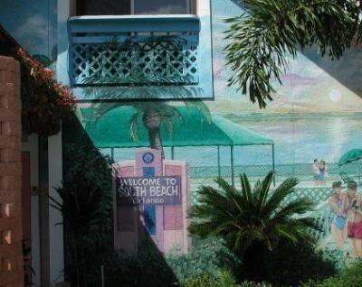 фото South Beach Orlando Luxury Suites 769476111