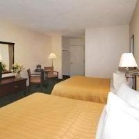 фото Quality Inn & Suites Laurel, MD 769476976
