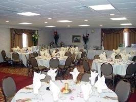 фото Quality Inn & Suites Laurel, MD 769476979