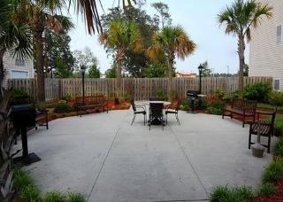 фото MainStay Suites Wilmington 769478679