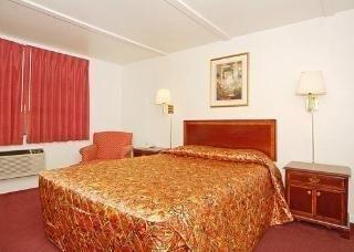 фото Econo Lodge 769484981
