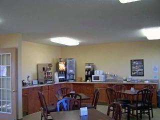 фото RedRock Inn Sioux Falls 769489369