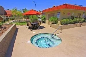 фото Best Western Thunderbird Motel 769492122