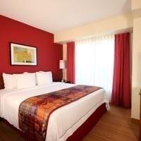 фото Residence Inn Chicago Bloomingdale 769494112