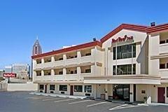 фото Motel 6 Atlanta Downtown 769494645