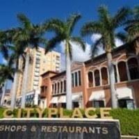 фото Comfort Inn Palm Beach 769495676