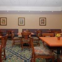 фото Comfort Inn Palm Beach 769495679
