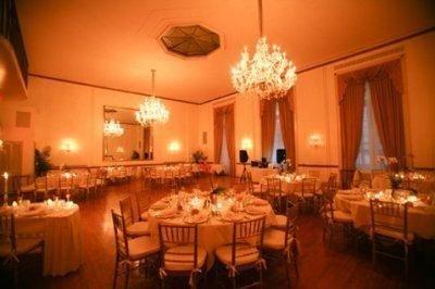 фото 3 West Club Hotel 769499234