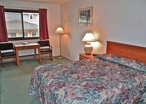 фото Rodeway Inn Billings 769508651