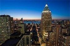 фото Staten Island Hotel 769509766