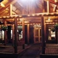 фото Togwotee Mountain Lodge 769510042