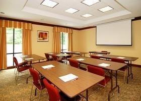 фото Comfort Suites 769512982