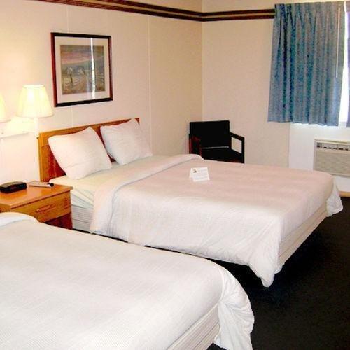 фото Viking Hotel Story City 769514469