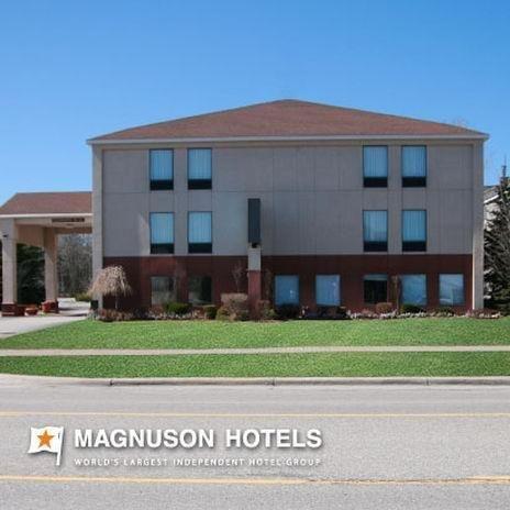 фото The Straits Hotel 769516297