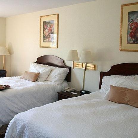 фото The Straits Hotel 769516298