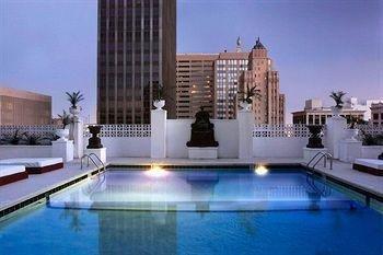 фото THE ARTISAN HOTEL EL PASO 769520032