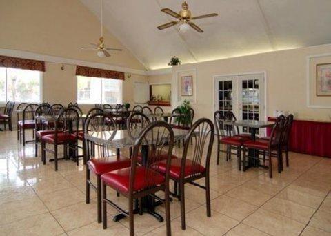 фото America`s Best Inn and Suites Altamonte Springs 769524259