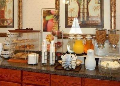фото Sleep Inn & Suites Beaumont, Tx 769528336
