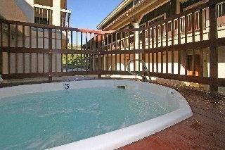 фото Riverbend Lodge 769533641