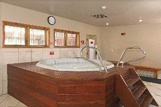 фото Riverbend Lodge 769533642