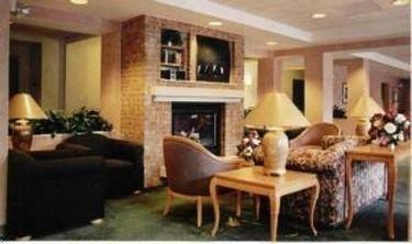 фото Hawthorn Suites by Wyndham Ann Arbor 769533963