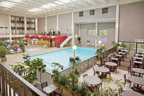 фото America`s Best Value Inn Saginaw 769537005