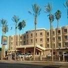 фото Comfort Inn & Suites Chula Vista 769539931