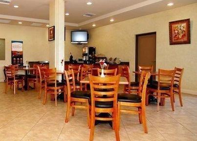фото Comfort Inn & Suites Chula Vista 769539932