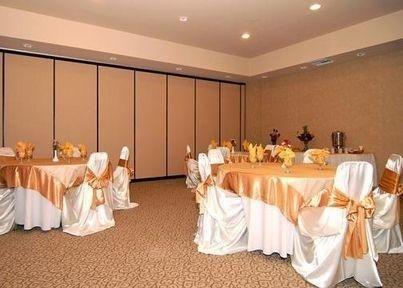 фото Comfort Inn & Suites Chula Vista 769539935