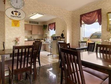 фото Super 8 Motel Decatur Priceville 769549214