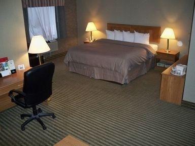 фото Clarion Hotel 769550361