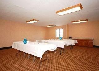 фото Comfort Inn Northridge Drive 769553479